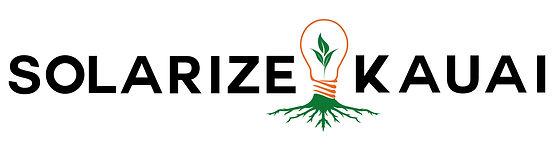 Solarize Kauai H Logo.jpg
