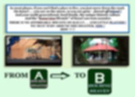 - A TO B HEADER WEB SITE final.jpg