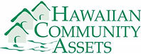 Hawaiian Community Assets, Inc..JPG