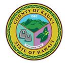 2021Seal_Kauai.png