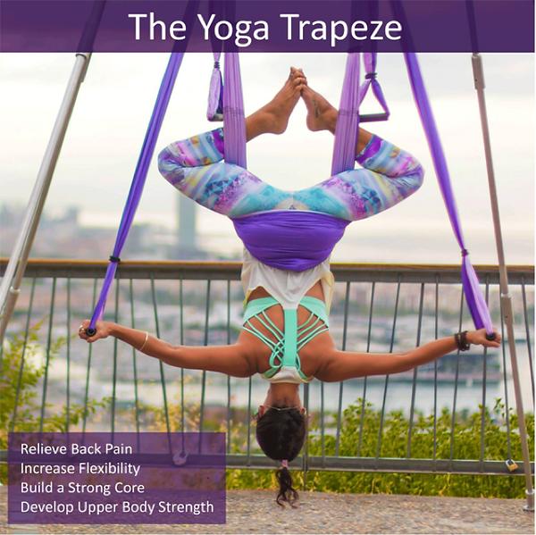 YogaTrapezePic.png