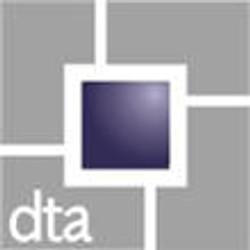 David Tucker Associates
