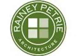 Rainey Petrie Architecture