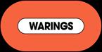 Warings Construction