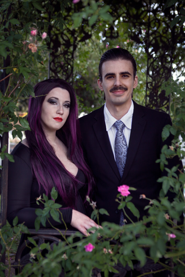 AddamsFamily-99.jpg