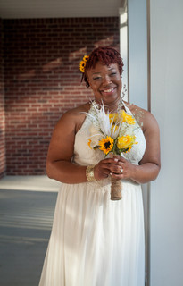 ErvinWeddingedit-121.jpg
