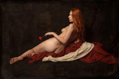 Astrid185-1.jpg