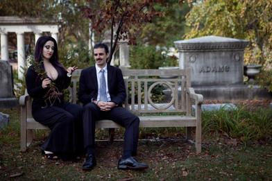AddamsFamily-37.jpg