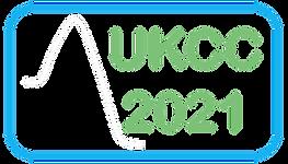 UKCC2021 Logo Light.png