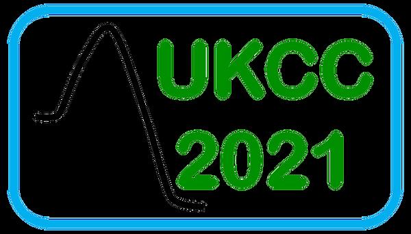 UKCC2021 Logo.png