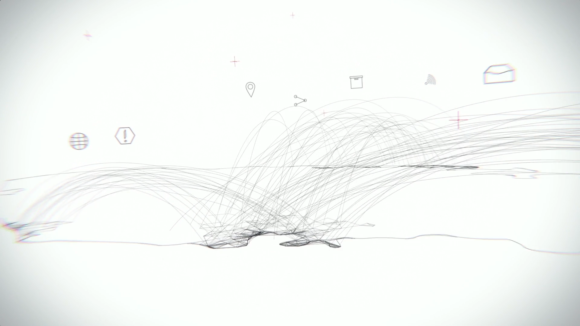 Motion Graphic Showreel-HD_286.png