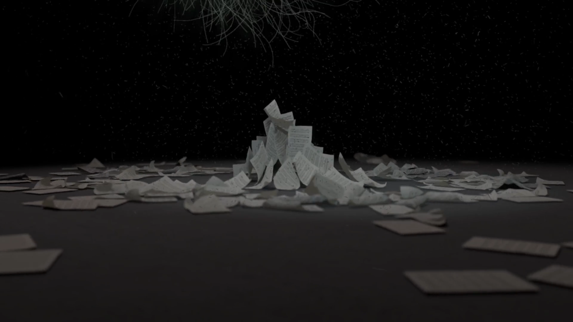 Motion Graphic Showreel-HD_705.png
