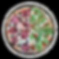Best pizza buffet pizzavalik