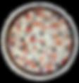 Best pizza buffet fetajuustupizza