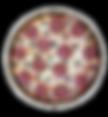 Best pizza buffet vorstipizza