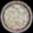 Best pizza buffet hakklihapizza