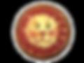 Lõvi pizza