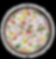 Best pizza buffet suitsukanapizza