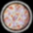 Best pizza buffet peekonipizza
