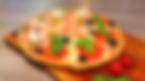 parim pizza Tallinnas
