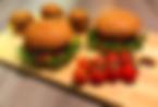 parima hinnaga suured burgerid