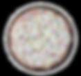 Best pizza buffet sinihallitusjuustupizza