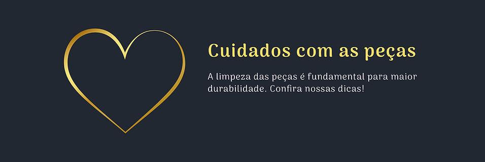 banner_guias-03.jpg