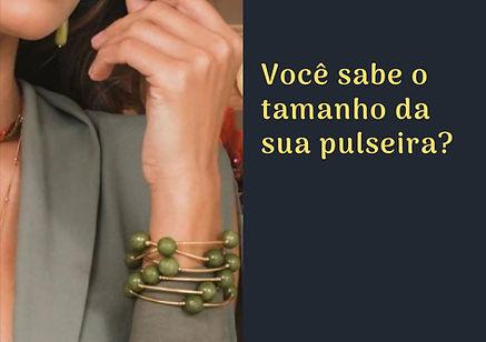 banner_guias-02.jpg