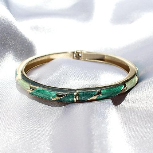 Bracelete SILENE