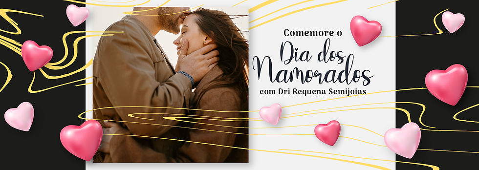 banner_site_dia_dos_namorados (1).jpg