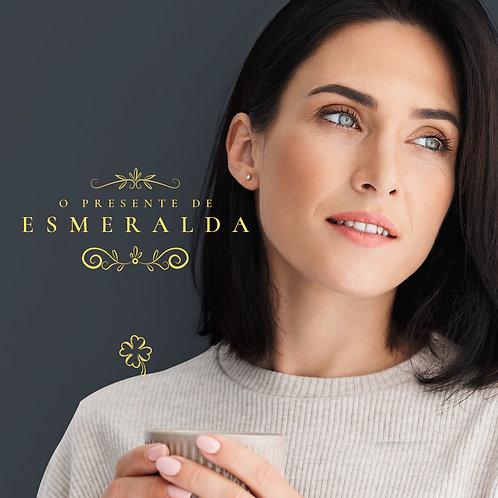 Conto 2 - O Presente de Esmeralda