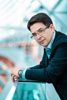 Gábor Farkas photo - copyright István Ko