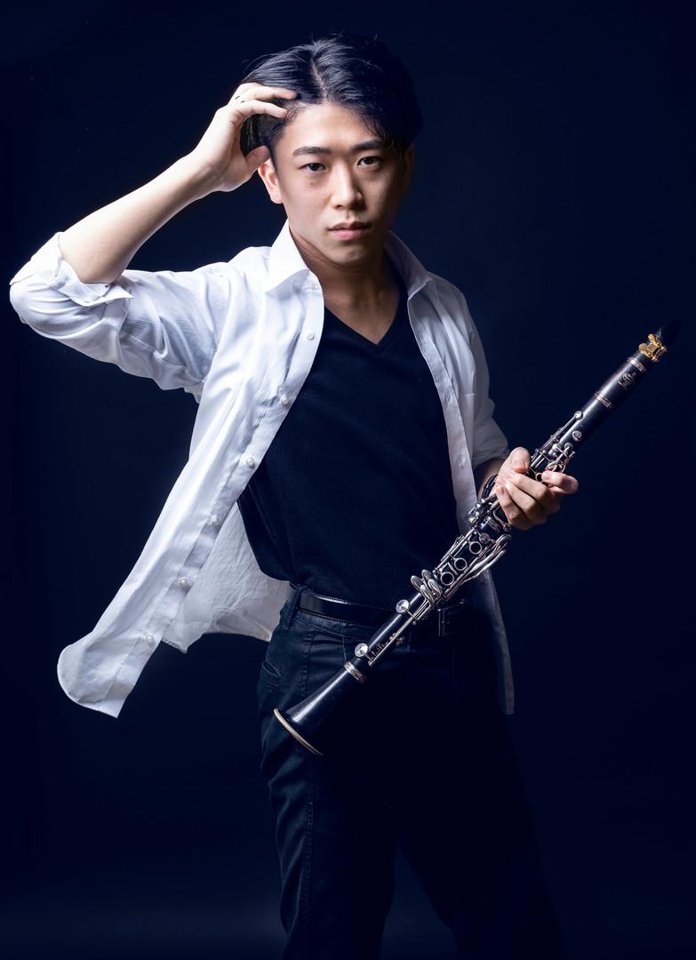 Kazuhiro Shoji photo - copyright KOHÁN 0