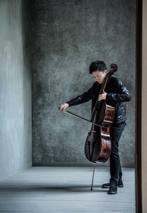 Koto_String_Quartet12_credit_István_Kohá