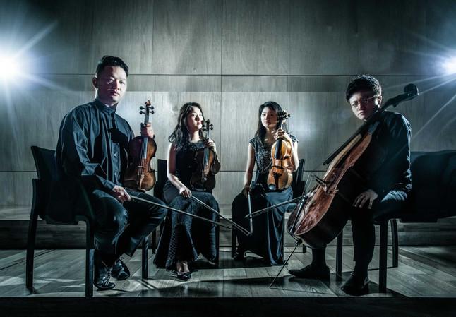 Koto_String_Quartet06_credit_István_Kohá