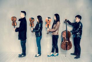 Koto_String_Quartet05_credit_István_Kohá