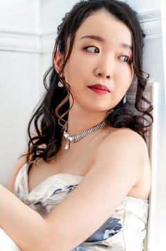 Nakayama Miki photo - copyright KOHÁN 06