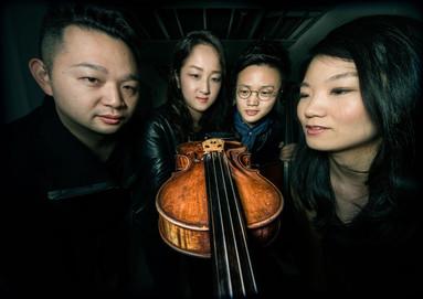 Koto_String_Quartet11_credit_István_Kohá