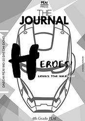 journal heroes.png