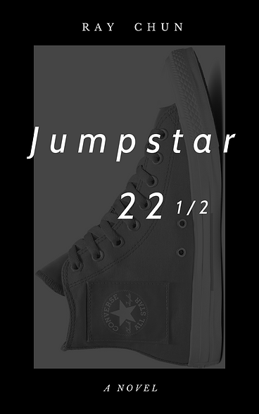 jumpstar  cover.png