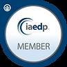 iaedp-member.png