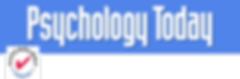 phychology-today-verified.png