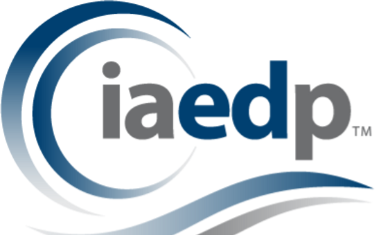 iaedp%20Chapter%20South%20Florida%20(1)_edited.png