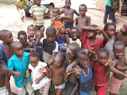 Sierra Leone 2 236.JPG.jpg