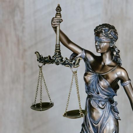 Mechanizm praworządności UE
