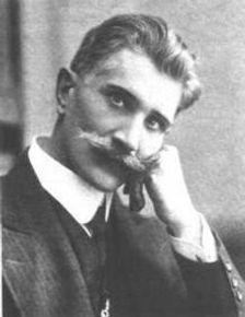 Ignacy Daszyński.jpg