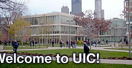 nsbe-uic   ABOUT US