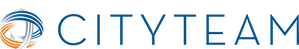 cityteam logo.png
