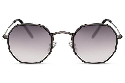 Kira - zonnebril (smoke)