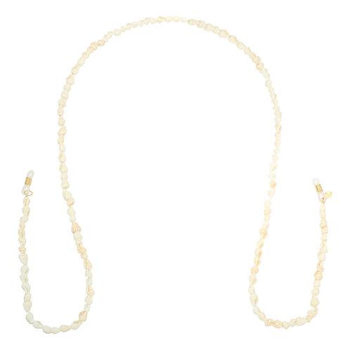 Zonnebril cord shells